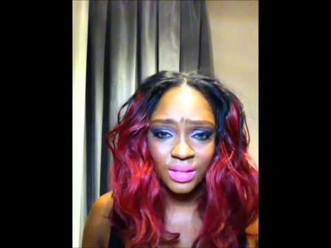 California Lace Wigs and Weaves Initial Review