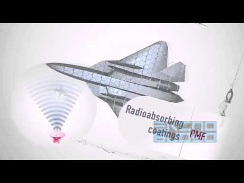 FIRST Documentary on T-50 Pak Fa ADVANCED STEALTH FIGHTER rival to US air force F-22 in En
