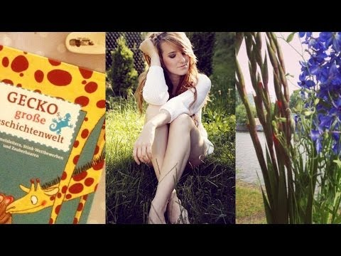 Pasta, Jeans and living dreams + Fashion Haul – Die große Welt der Blogs 54