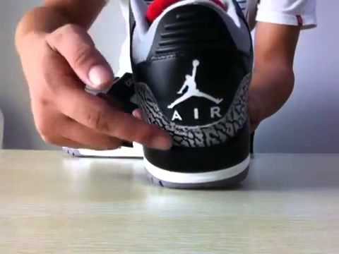 {www.wholesale-sold} are big wholesale for Air Jordan 3 retro AAA shoes at the best price
