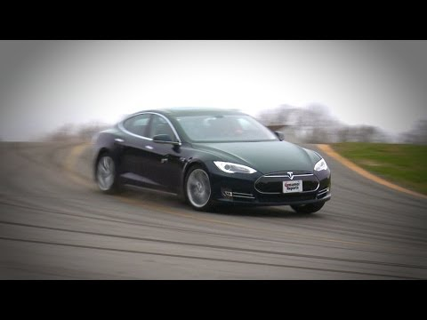 Talking Cars with Consumer Reports #25: 2014 Top Picks