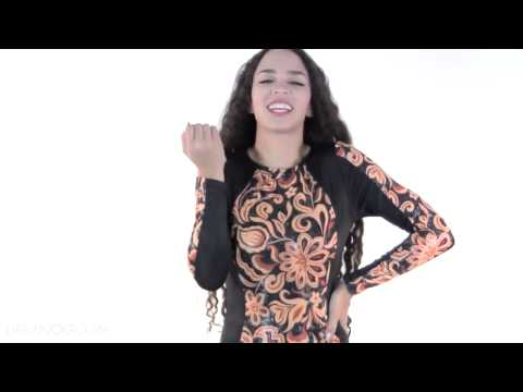 Fall Fashion Trends: Shoes, Boots, Wedges, Flats & Heels (HD)