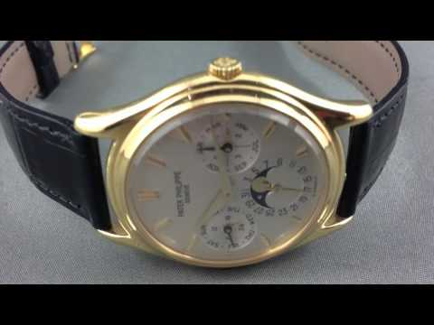 How to Buy a Used Luxury Wrist Watch – Part 2 – Deciding on the Brand and Model
