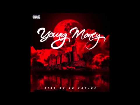 Young Money: Rise Of An Empire FULL ALBUM Free Download (1 Hour Stream)