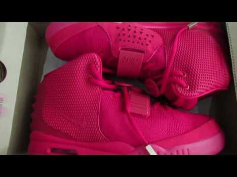 air yeezy 2,nike griffey,yeezy red october,nike outlet online,nike high heels,cheap nikes hats4a.net