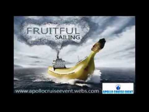 BOAT PARTY IN MUMBAI MANAGE BY APOLLO  CRUISE EVENT, AMAZING CREATIVE ADS OF BOAT PARTY