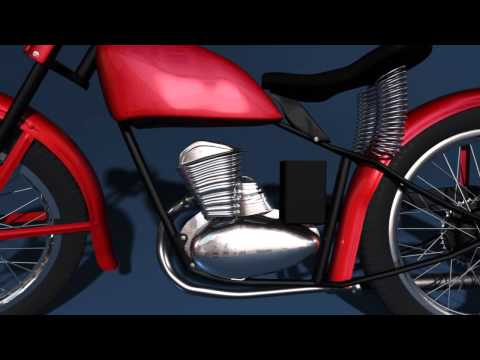 Harley Davidson Model Lighting HD, Harley Davidson Model Lighting HD, Harley Davidson Model Lighting