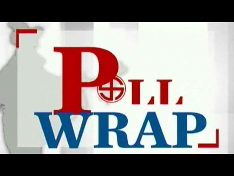Campaign Trail | Poll Wrap| March 18, 2014