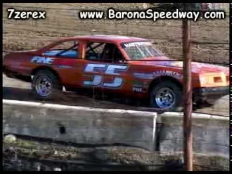 Barona Speedway Pictures  3-15-2014