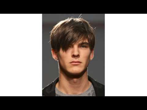 Compilation New Hair Style Men 2014 – 20.03.2014
