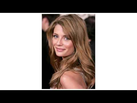 Compilation Top Hairstyle Model 2014 Slideshow – 21.03.2014