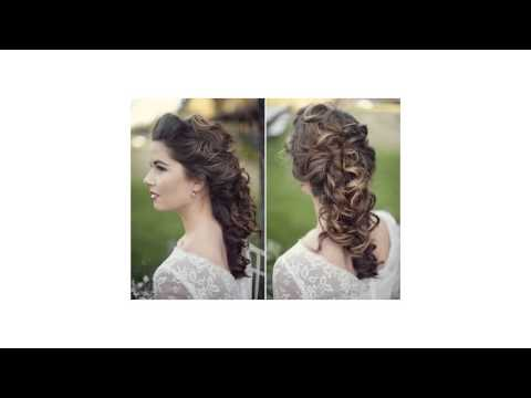 Most Top Hairstyle 2014 – 22.03.2014