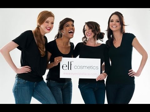 Different Kinds/Types Of Modeling & Whats Right For You! + Beauty At All Ages ExploreModeling ELF