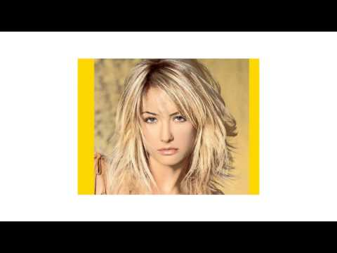 Every Day New Best Hairstyles 2014 – 24.03.2014