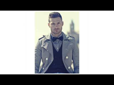 Popular Hit Hairstyle Men 2014 – 24.03.2014