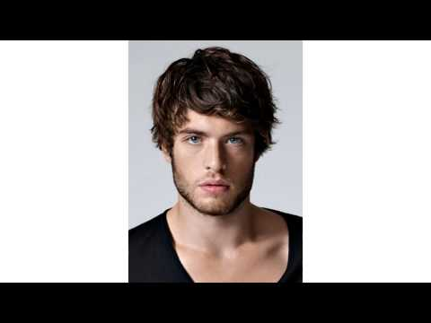 Every Day New Haircut Models Men Slideshow – 24.03.2014