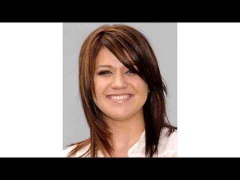 Every Day New Best 2014 Hairstyles For Oval Face – 25.03.2014