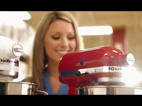 Fred Meyer Customer Appreciation Sale TV Commercial