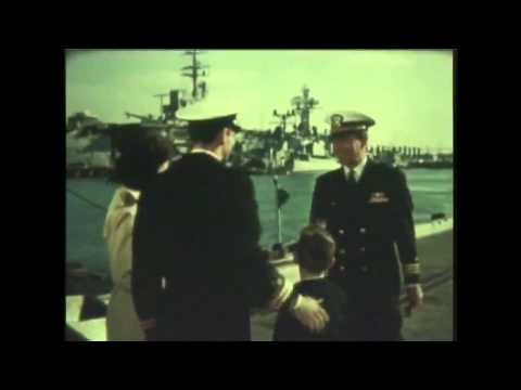 The Submariners (1967) – Part 3