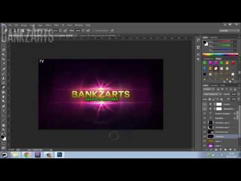 My Banner Speedart