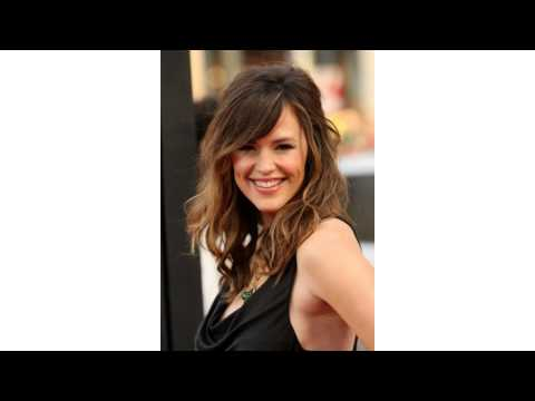 Every Day New Best Curly Hairstyles Slideshow