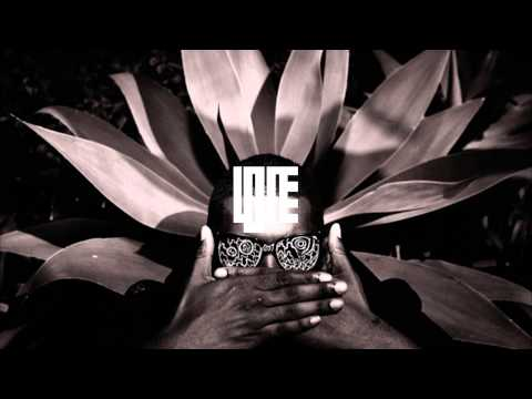 FLYING LOTUS (FLYLO) x SHABAZZ PALACES – HIDE ME (OFFICIAL ALBUM VERSION) [HD]